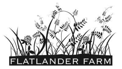 Episode #018: Raising Ducks on Pasture ft Flatlander Farm 2