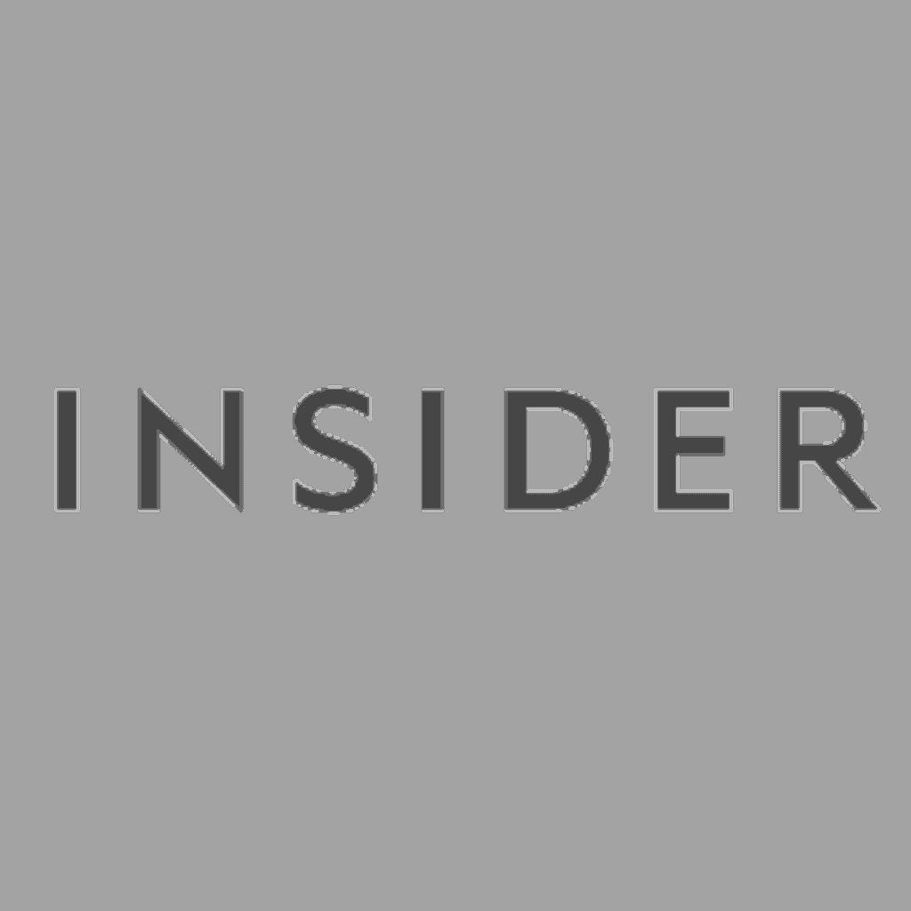 Insider.com logo